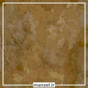 کاغذ دیواری پتینه Tendenza کد 9783
