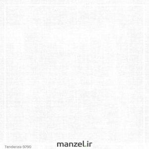 کاغذ دیواری ساده Tendenza کد 9790