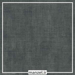 کاغذ دیواری ساده Tendenza کد 9797