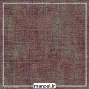 کاغذ دیواری ساده Tendenza کد 9798