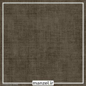 کاغذ دیواری ساده Tendenza کد 9799