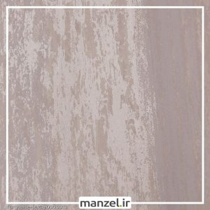 کاغذ دیواری پتینه Turquaise کد WM190306013