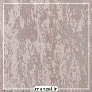 کاغذ دیواری پتینه Turquaise کد WM190306053