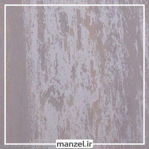 کاغذ دیواری پتینه Turquaise کد WM190306057