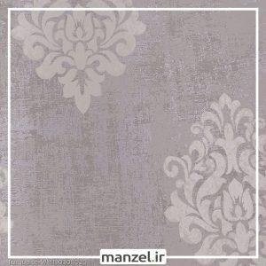 کاغذ دیواری داماسک Turquaise کد WM190308020