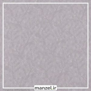 کاغذ دیواری برگ Turquaise کد WM190308045
