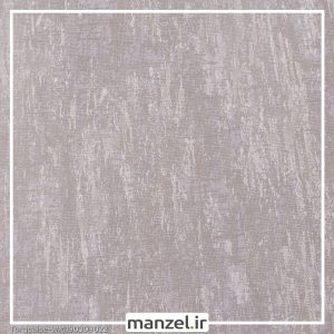 کاغذ دیواری پتینه Turquaise کد WM190309022