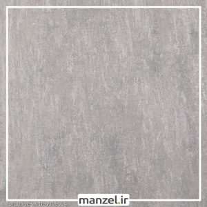 کاغذ دیواری پتینه Turquaise کد WM190309024
