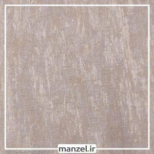کاغذ دیواری پتینه Turquaise کد WM190309035
