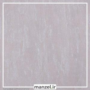 کاغذ دیواری پتینه Turquaise کد WM190309047
