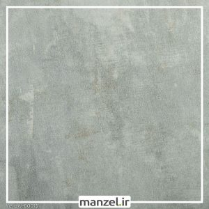 کاغذ دیواری داماسک yellow کد 60015