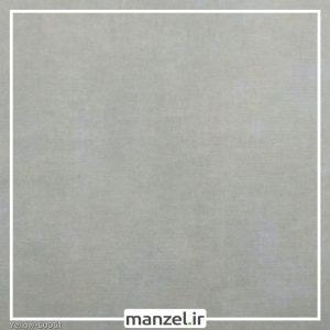 کاغذ دیواری ساده yellow کد 60061