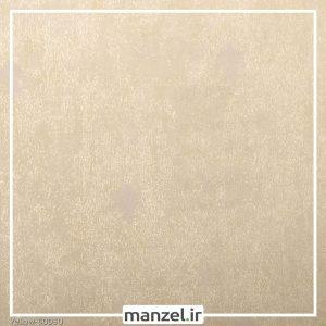 کاغذ دیواری داماسک yellow کد 60090
