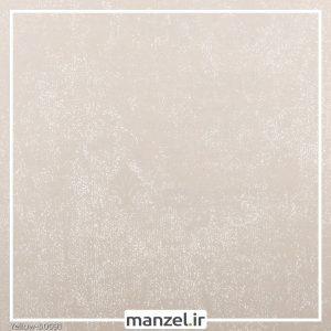 کاغذ دیواری داماسک yellow کد 60091