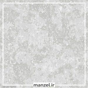 کاغذ دیواری پتینه harper کد 42100