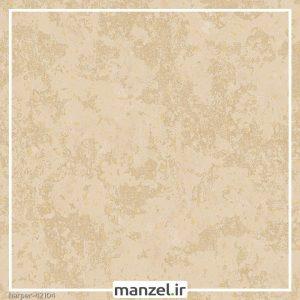 کاغذ دیواری پتینه harper کد 42104