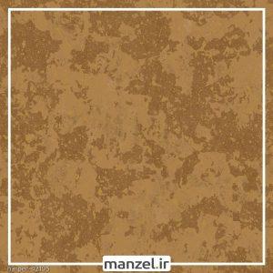 کاغذ دیواری پتینه harper کد 42105