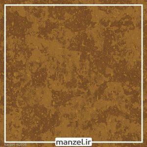 کاغذ دیواری پتینه harper کد 42106