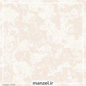کاغذ دیواری پتینه harper کد 42112