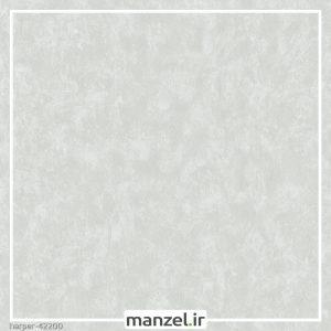 کاغذ دیواری پتینه harper کد 42200
