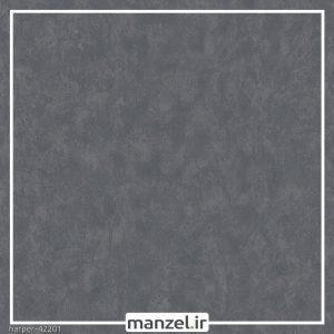 کاغذ دیواری پتینه harper کد 42201