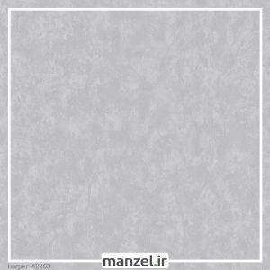 کاغذ دیواری پتینه harper کد 42203