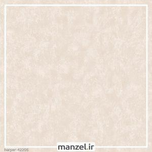 کاغذ دیواری پتینه harper کد 42205