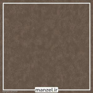 کاغذ دیواری پتینه harper کد 42209