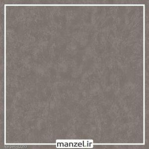 کاغذ دیواری پتینه harper کد 42210