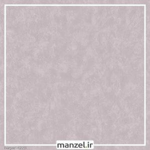 کاغذ دیواری پتینه harper کد 42211