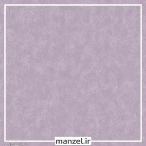 کاغذ دیواری پتینه harper کد 42214