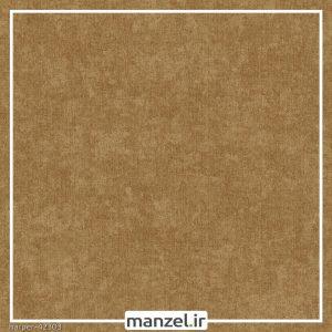 کاغذ دیواری پتینه harper کد 42303