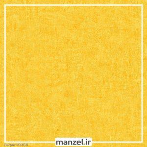 کاغذ دیواری پتینه harper کد 42400