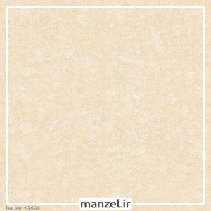 کاغذ دیواری پتینه harper کد 42404