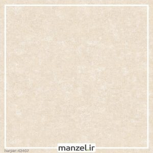 کاغذ دیواری پتینه harper کد 42407
