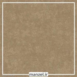 کاغذ دیواری پتینه harper کد 42409