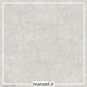 کاغذ دیواری پتینه harper کد 42410