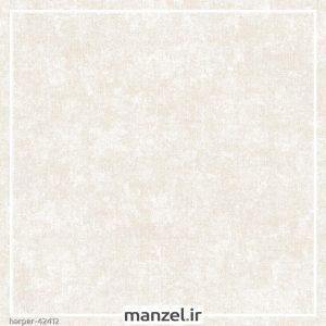 کاغذ دیواری پتینه harper کد 42412