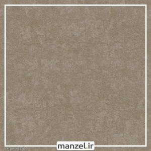کاغذ دیواری پتینه harper کد 42414