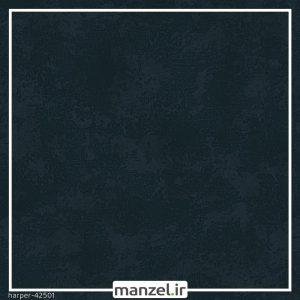 کاغذ دیواری پتینه harper کد 42501