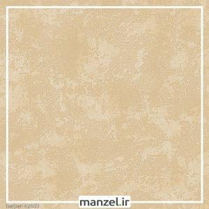 کاغذ دیواری پتینه harper کد 42503