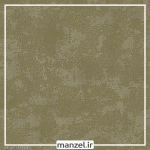 کاغذ دیواری پتینه harper کد 42504
