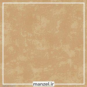 کاغذ دیواری پتینه harper کد 42511