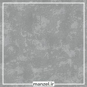 کاغذ دیواری پتینه harper کد 42513