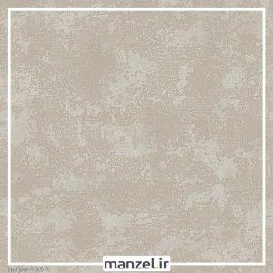 کاغذ دیواری پتینه harper کد 42514