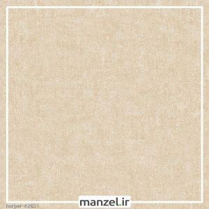 کاغذ دیواری پتینه harper کد 42601