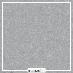 کاغذ دیواری پتینه harper کد 42607