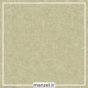 کاغذ دیواری پتینه harper کد 42610
