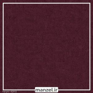 کاغذ دیواری پتینه harper کد 42612