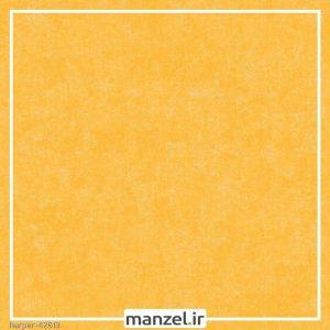 کاغذ دیواری پتینه harper کد 42613